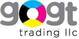 GOGT Trading LLC